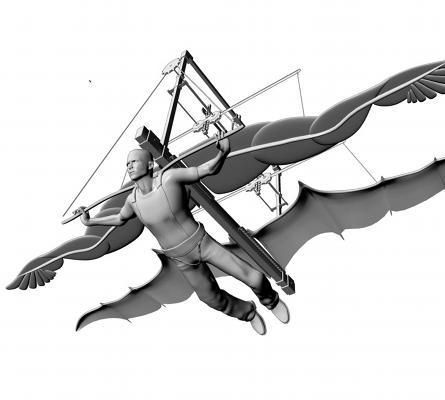 London Art Fair 2011 - BasedonAir